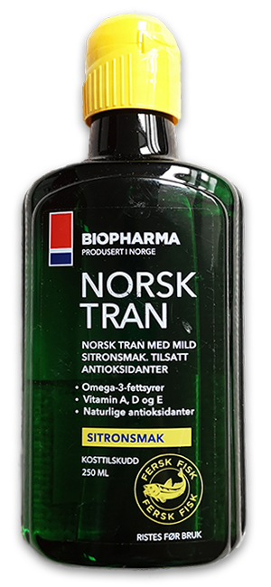 moanads_produkt_norsk_trans_250ml_new