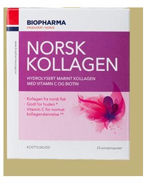 moanads_produkt_norsk_kollagen