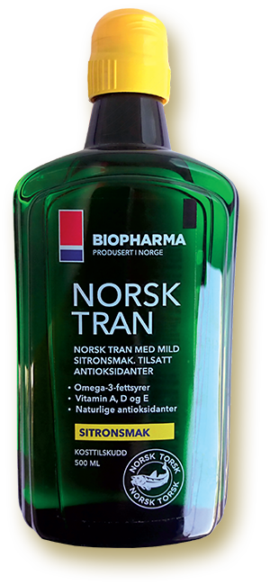 moanads_produkt_norsk_trans_500ml