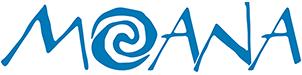 moana_logo