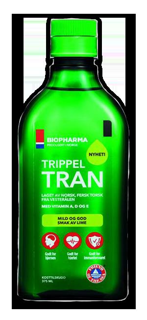 moanads_produkt_trippel_tran_lime375ml