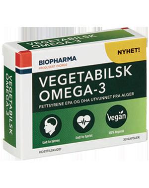 moanads_produkt_vegatabilsk_omega3-n