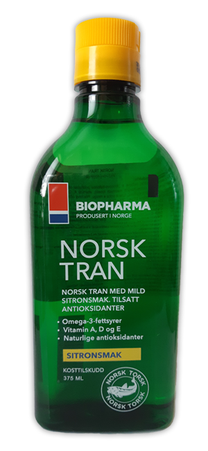 moanads_norsk_trans_350ml