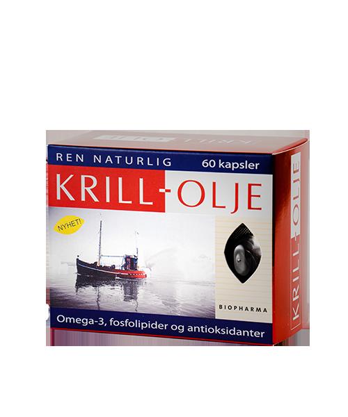 krill_olje_new
